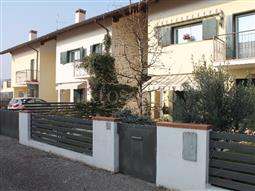 Casa in vendita di 150 mq a €190.000 (rif. 9/2016)