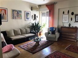 Casa in vendita di 125 mq a €89.000 (rif. 70/2017)