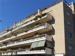 Casa in vendita di 90 mq a €309.000 (rif. 106/2016)