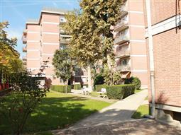 Casa in vendita di 75 mq a €67.000 (rif. 35/2017)