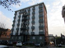 Casa in vendita di 135 mq a €380.000 (rif. 30/2015)