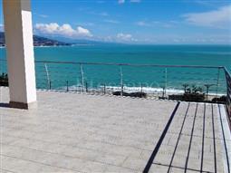 Casa in vendita di 80 mq a €220.000 (rif. 57/2013)