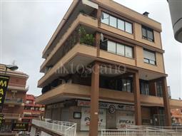 Casa in affitto di 55 mq a €700 (rif. 21/2018)