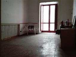Casa in vendita di 25 mq a €60.000 (rif. 60/2016)