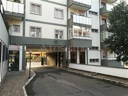 Casa in vendita di 55 mq a €179.000 (rif. 122/2017)
