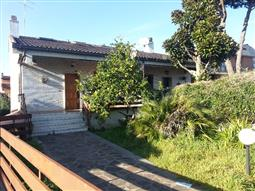Villa Plurifamiliare in vendita di 190 mq a €280.000 (rif. 13/2016)