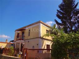 Casa in vendita di 90 mq a €279.000 (rif. 11/2017)