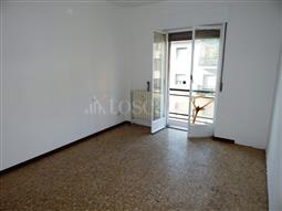 Casa in vendita di 30 mq a €49.000 (rif. 32/2016)