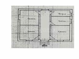 Edificabile Residenziali in vendita di 90 mq a €595.000 (rif. 64/2015)