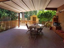 Casa in vendita di 135 mq a €580.000 (rif. 45/2017)