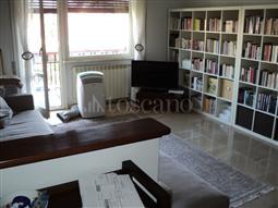 Casa in vendita di 75 mq a €268.000 (rif. 20/2016)
