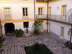 Casa in vendita di 260 mq a €540.000 (rif. 2/2017)