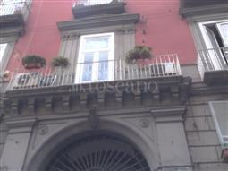 Casa in vendita di 140 mq a €299.000 (rif. 43/2016)