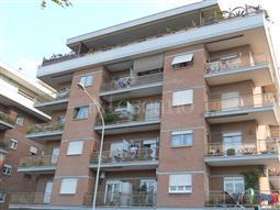 Casa in vendita di 120 mq a €339.000 (rif. 62/2017)