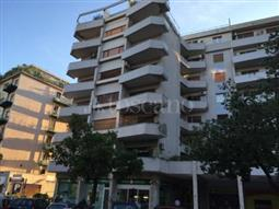 Casa in vendita di 180 mq a €319.000 (rif. 78/2016)