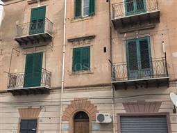 Casa in affitto di 70 mq a €400 (rif. 21/2017)