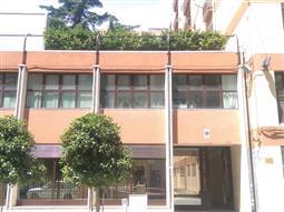 Casa in vendita di 63 mq a €169.000 (rif. 6/2018)