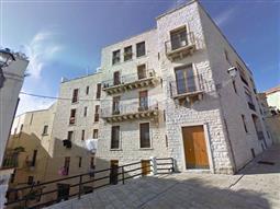 Casa in vendita di 165 mq a €998.000 (rif. 252/2016)