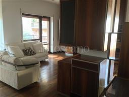 Casa in vendita di 140 mq a €525.000 (rif. 160/2016)