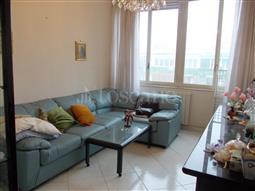 Casa in vendita di 80 mq a €360.000 (rif. 6/2018)