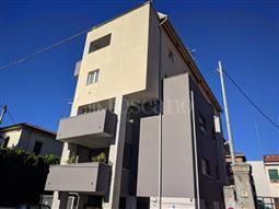 Casa in vendita di 70 mq a €165.000 (rif. 53/2017)