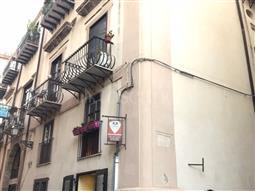 Casa in vendita di 140 mq a €238.000 (rif. 25/2017)