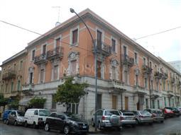 Casa in vendita di 170 mq a €389.000 (rif. 22/2016)