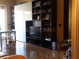 Casa in vendita di 80 mq a €299.000 (rif. 25/2016)