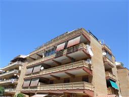 Casa in vendita di 85 mq a €105.000 (rif. 82/2016)