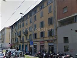 Casa in vendita di 60 mq a €58.000 (rif. 12/2016)