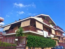 Casa in vendita di 180 mq a €350.000 (rif. 48/2016)