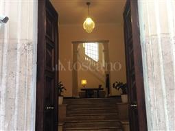 Casa in vendita di 100 mq a €899.000 (rif. 18/2017)