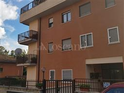 Casa in affitto di 55 mq a €600 (rif. 34/2017)