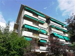 Casa in vendita di 100 mq a €450.000 (rif. 38/2017)