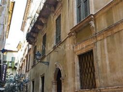 Casa in vendita di 400 mq a €1.800.000 (rif. 67/2015)