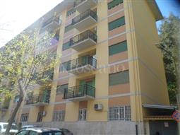 Casa in vendita di 95 mq a €100.000 (rif. 43/2016)