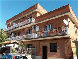 Casa in vendita di 115 mq a €210.000 (rif. 8/2017)