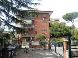 Casa in vendita di 115 mq a €335.000 (rif. 20/2017)