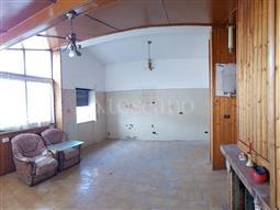 Casa in vendita di 55 mq a €95.000 (rif. 19/2018)