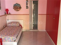 Casa in vendita di 55 mq a €145.000 (rif. 64/2016)
