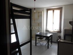 Casa in vendita di 25 mq a €65.000 (rif. 65/2015)