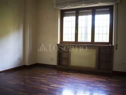 Casa in vendita di 100 mq a €399.000 (rif. 8/2017)