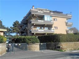 Casa in vendita di 90 mq a €265.000 (rif. 8/2017)