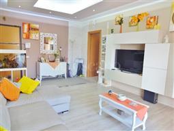 Casa in vendita di 100 mq a €299.000 (rif. 64/2016)