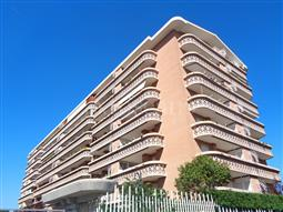 Casa in vendita di 55 mq a €239.000 (rif. 21/2017)