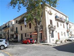 Casa in affitto di 90 mq a €420 (rif. 78/2017)