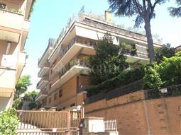 Casa in vendita di 100 mq a €450.000 (rif. 111/2016)