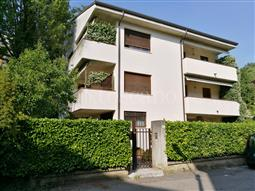 Casa in vendita di 70 mq a €325.000 (rif. 21/2017)
