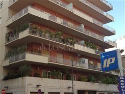 Casa in vendita di 220 mq a €990.000 (rif. 189/2016)