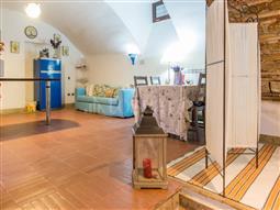 Casa in vendita di 55 mq a €89.000 (rif. 41/2016)